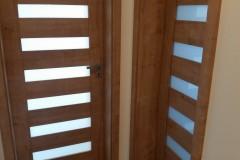 rd_novy_malin_bytbyt_gerflor_gerbrich_podlahy_dvere-19