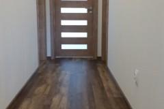 rd_novy_malin_bytbyt_gerflor_gerbrich_podlahy_dvere-2