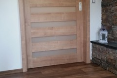 rd_novy_malin_bytbyt_gerflor_gerbrich_podlahy_dvere-20