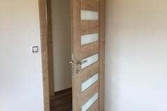 rd_novy_malin_bytbyt_gerflor_gerbrich_podlahy_dvere-21