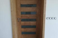 rd_novy_malin_bytbyt_gerflor_gerbrich_podlahy_dvere-22
