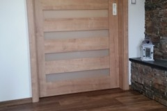 rd_novy_malin_bytbyt_gerflor_gerbrich_podlahy_dvere-4