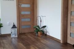 rd_novy_malin_bytbyt_gerflor_gerbrich_podlahy_dvere-6
