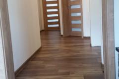 rd_novy_malin_bytbyt_gerflor_gerbrich_podlahy_dvere-7