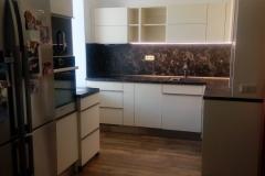 Kuchyně_lautnerova_šumperk_bytbyt-4