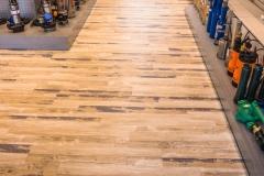 podlahy-gerflor-prodejna-bytbyt-šumperk-10