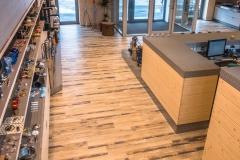 podlahy-gerflor-prodejna-bytbyt-šumperk-12