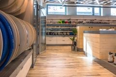 podlahy-gerflor-prodejna-bytbyt-šumperk-7