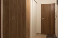 rekonstrukce_bytové_jádro_čajkovského_šumperk_bytbyt_www.bytbyt-7-Velké