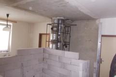 rekonstrukce_bytu_stity_bytbyt-6-Velké