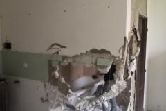 rekonstrukce_zabreh_na_morave_mmoderni_byt_bytbyt-1