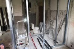 rekonstrukce_zabreh_na_morave_mmoderni_byt_bytbyt-3