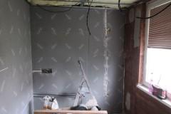 rekonstrukce_zabreh_na_morave_mmoderni_byt_bytbyt-5