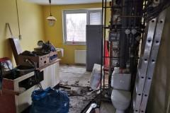 Rekonstrukce-bytu-Šumperk_31_bytbyt-2