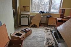Rekonstrukce-bytu-Šumperk_31_bytbyt-4