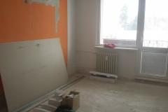 011_bytbyt_bytbyt_bytbyt-s.r.o._šumperk_rekonstrukce_bytu-Velké
