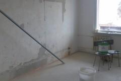012_bytbyt_bytbyt_bytbyt-s.r.o._šumperk_rekonstrukce_bytu-Velké