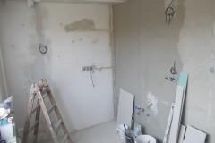 017_bytbyt_bytbyt_bytbyt-s.r.o._šumperk_rekonstrukce_bytu-Velké