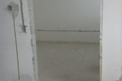 018_bytbyt_bytbyt_bytbyt-s.r.o._šumperk_rekonstrukce_bytu-Velké