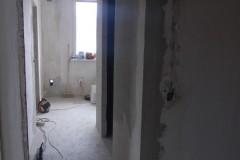 01_bytbyt_bytbyt_bytbyt-s.r.o._šumperk_rekonstrukce_bytu-Velké