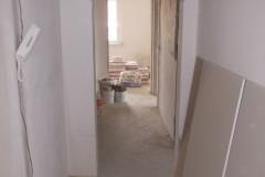 021_bytbyt_bytbyt_bytbyt-s.r.o._šumperk_rekonstrukce_bytu-Velké