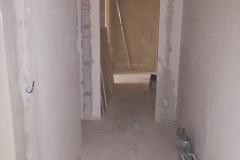 022_bytbyt_bytbyt_bytbyt-s.r.o._šumperk_rekonstrukce_bytu-Velké
