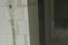 023_bytbyt_bytbyt_bytbyt-s.r.o._šumperk_rekonstrukce_bytu-Velké