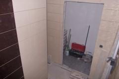 029_bytbyt_bytbyt_bytbyt-s.r.o._šumperk_rekonstrukce_bytu-Velké