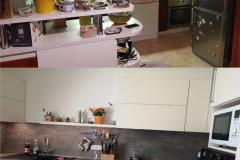 1.-kuchynská-linka-proměna-2