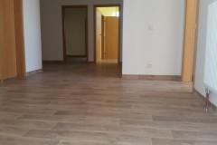 Veselá_školka_šumperk_bytbyt_pvc_gerflor_nera_constract-7-Velké