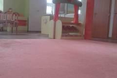 podlahy-školka-šumperk-gerflor-9