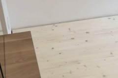 švagrov_realizace_dřevěných_palubek_smrkových-10