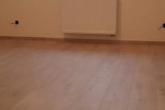 Oskava_vinyl_lepený_quick_step_bytbyt-6