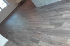 Parador_Gerflor_laminat_pvc_unicov_bytbyt-20