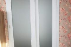 zalivani_elektricke_topne_rohoze_vinyl_lepeny_gerflor_interierove_dveře_gerbrich_www_bytbyt_cz-27-Velké