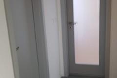 zalivani_elektricke_topne_rohoze_vinyl_lepeny_gerflor_interierove_dveře_gerbrich_www_bytbyt_cz-28-Velké