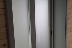 zalivani_elektricke_topne_rohoze_vinyl_lepeny_gerflor_interierove_dveře_gerbrich_www_bytbyt_cz-29-Velké