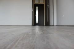Vinyl_lepený_gerflor_0060_arena_Gerbrich_interiérové_dveře_Solid_mokka_bytbyt_Šumperk_UVAX-15