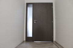 Vinyl_lepený_gerflor_0060_arena_Gerbrich_interiérové_dveře_Solid_mokka_bytbyt_Šumperk_UVAX-16