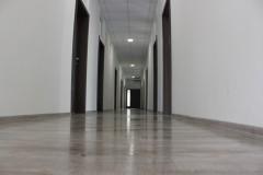 Vinyl_lepený_gerflor_0060_arena_Gerbrich_interiérové_dveře_Solid_mokka_bytbyt_Šumperk_UVAX-4