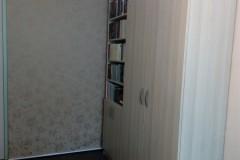 vybaveni_pokoje_v_mohelnici-4-Velké
