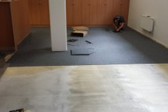 VZP_sumperk_kobercove_ctverce_bytbyt-1-Velké