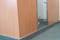 VZP_sumperk_kobercove_ctverce_bytbyt-9-Velké