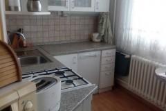Rekonstrukce-bytu_zabreh_na_morave_bytbyt-1